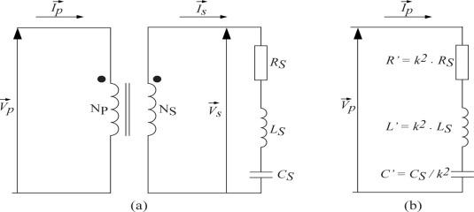 np3 transfer case diagram