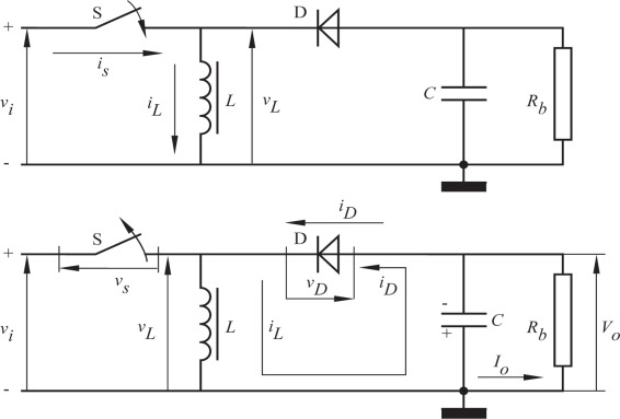 Reverse Polarity - an overview | ScienceDirect Topics