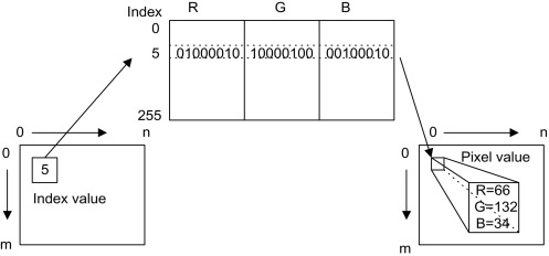 tagged image file format - an overview | ScienceDirect Topics