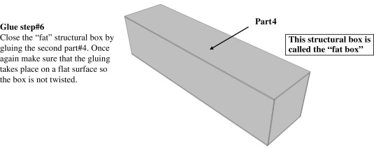 Base Structure - an overview | ScienceDirect Topics