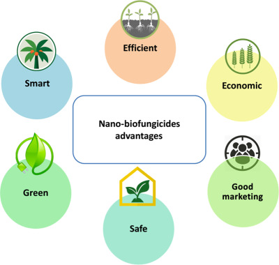Sustainable Agriculture - an overview | ScienceDirect Topics