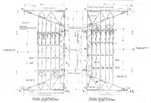 Structural Steel - an overview | ScienceDirect Topics
