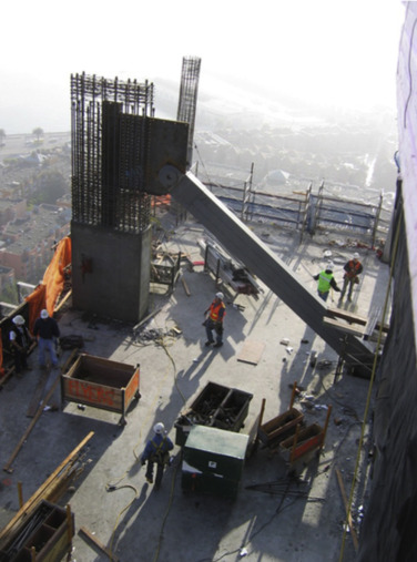 Raft Foundation - an overview | ScienceDirect Topics