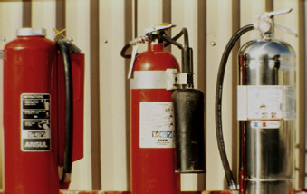 Fire Extinguisher Simple English Wikipedia The Free Encyclopedia