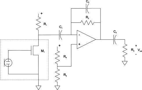 3 0t Act Mic Wiring Diagram    Wiring Diagram