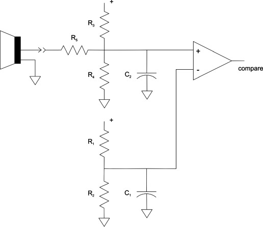 Reference Voltage - an overview | ScienceDirect Topics