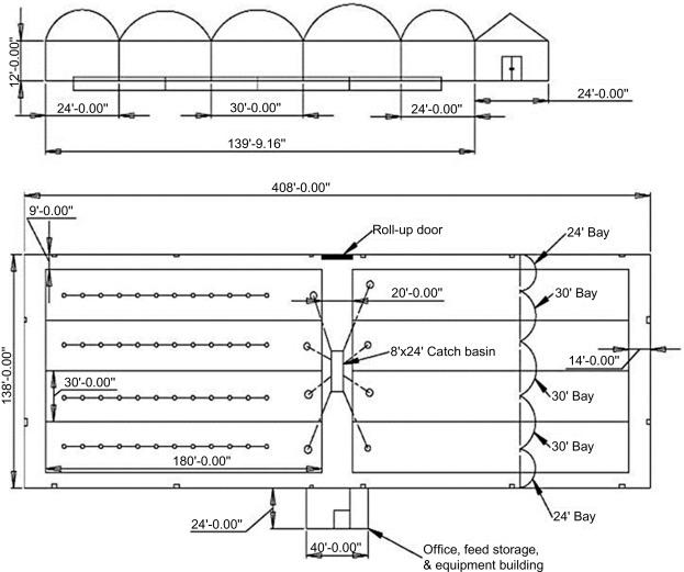 "Mazzei Injector Corp Model 484 PVC Venturi Injector 1//2/"""
