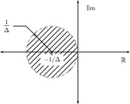 Matrix Exponential - an overview | ScienceDirect Topics