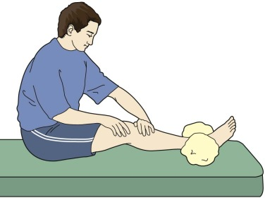 Home Physiotherapy - an overview | ScienceDirect Topics
