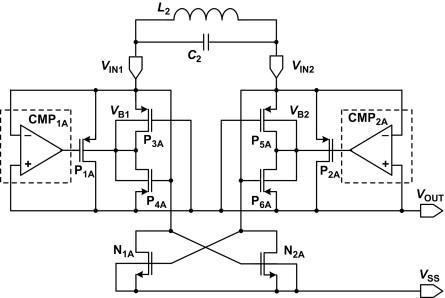 audio mixer circuit diagram tradeoficcom wiring diagram schema img rh 15 2 8 derleib de