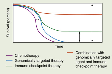 Immunotherapy - an overview   ScienceDirect Topics