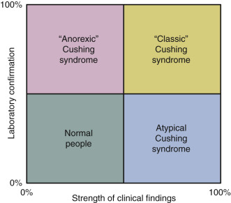Endocrine System Examination - an overview | ScienceDirect