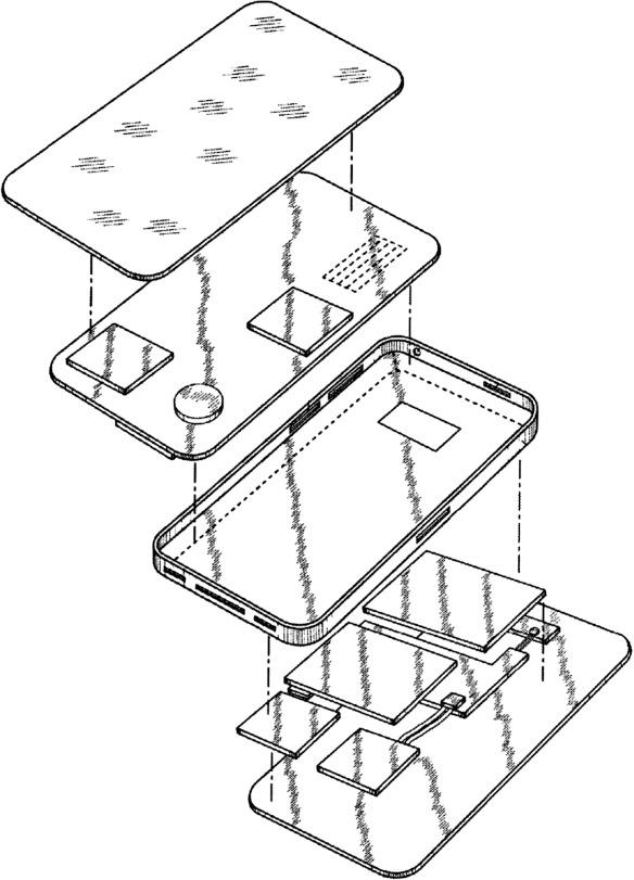 Design Of Plastic Parts