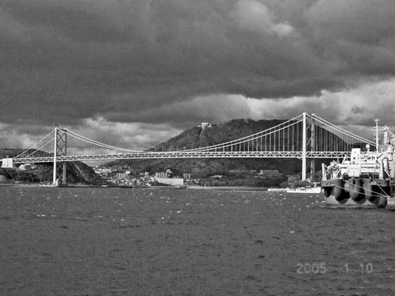Prefabricated Bridges - an overview   ScienceDirect Topics