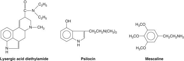 Dimethyltryptamine - an overview | ScienceDirect Topics