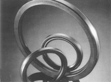 Oil Seal - an overview | ScienceDirect Topics