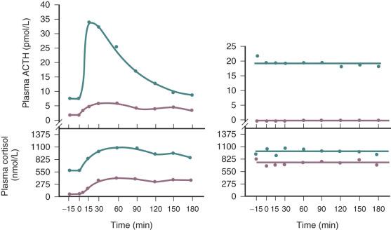 Evaluation of Hormonal Status - ScienceDirect