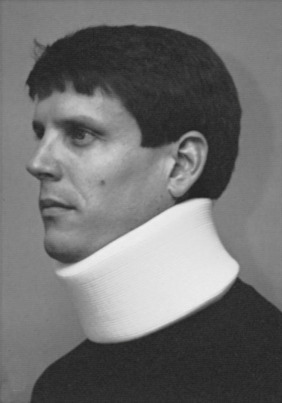 Cervical Orthosis - an overview | ScienceDirect Topics