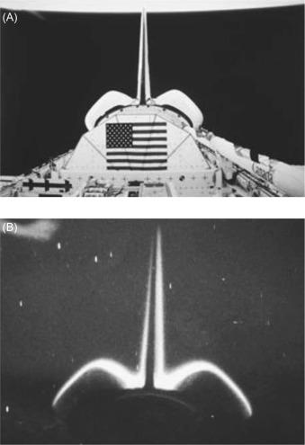 Degradation of Spacecraft Materials - ScienceDirect