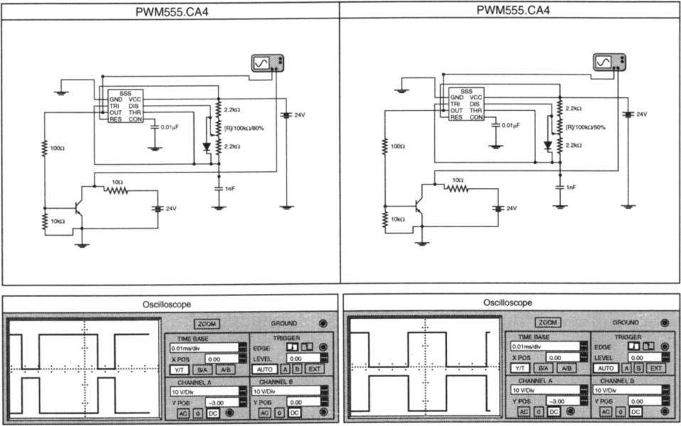 Power Switch - an overview | ScienceDirect Topics