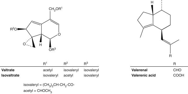 Bornyl Acetate - an overview   ScienceDirect Topics