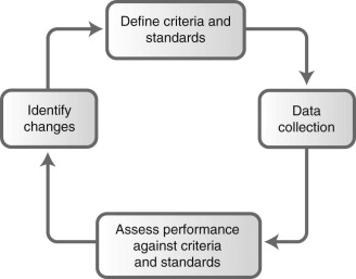 Clinical Audit - an overview | ScienceDirect Topics