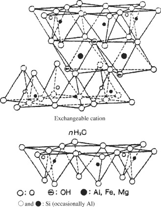 Tao Atum 110 Wiring Diagram
