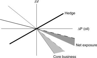 Managing Corporate Risk - ScienceDirect