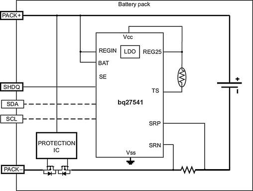 Electronic Options for Lithium-Ion Batteries - ScienceDirect on transformer diagrams, electrical diagrams, smart car diagrams, lighting diagrams, pinout diagrams, motor diagrams, gmc fuse box diagrams, switch diagrams, led circuit diagrams, honda motorcycle repair diagrams, hvac diagrams, battery diagrams, sincgars radio configurations diagrams, troubleshooting diagrams, friendship bracelet diagrams, internet of things diagrams, electronic circuit diagrams, series and parallel circuits diagrams, engine diagrams,