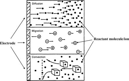 reactant