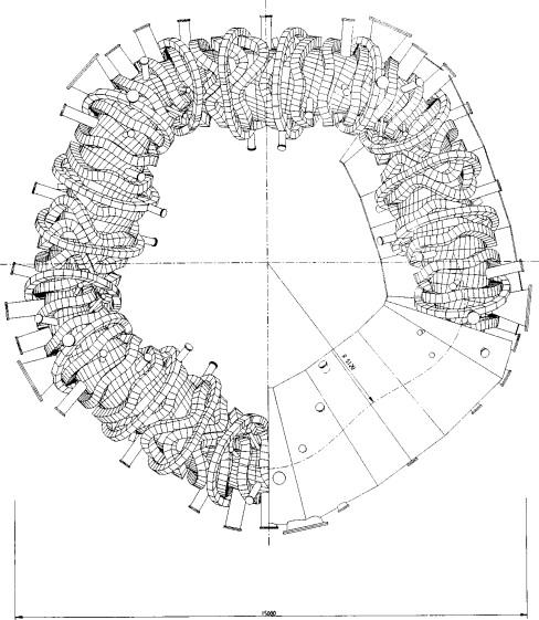 [TVPR_3874]  Wendelstein Engineering Schematics - Easy Go Wiring Diagram -  fiats128.yenpancane.jeanjaures37.fr   Wendelstein Engineering Schematics      Wiring Diagram Resource