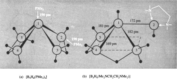 Nch Grinder 450v Wiring Diagram. . Wiring Diagram on