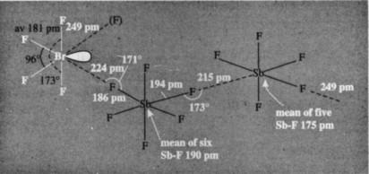 The Halogens: Fluorine, Chlorine, Bromine, Iodine and
