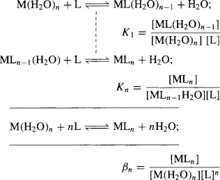 Coordination and Organometallic Compounds - ScienceDirect
