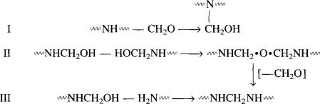 Urea Formaldehyde Resins - an overview | ScienceDirect Topics