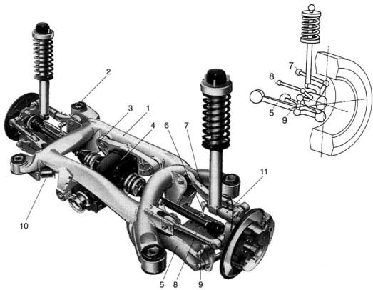 Mercedes-Benz - an overview   ScienceDirect Topics