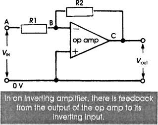 Input Resistor - an overview | ScienceDirect Topics
