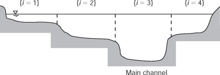 Darcy-Weisbach Friction Factor - an overview | ScienceDirect Topics