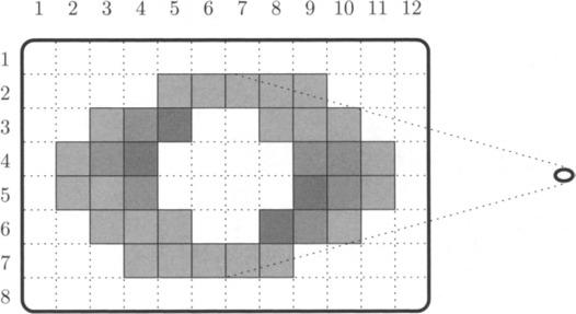 ASCII code - an overview | ScienceDirect Topics