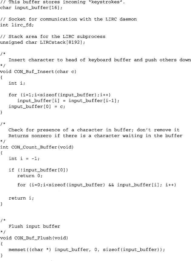 No match file in multi fd bios update