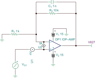 Balboa Circuit Board Wiring Diagram P N 22904. . Wiring Diagram on