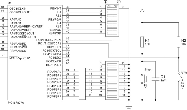 erasable programmable read-only memory - an overview