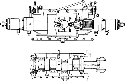 Fuel Injection System - an overview   ScienceDirect Topics