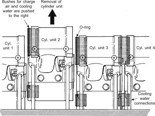 Exhaust Inlet - an overview   ScienceDirect Topics