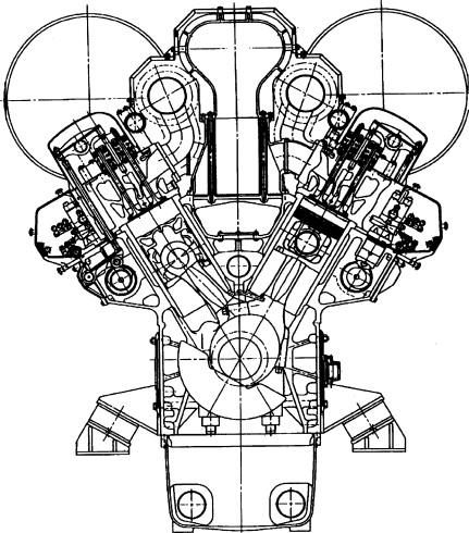 Engine Data