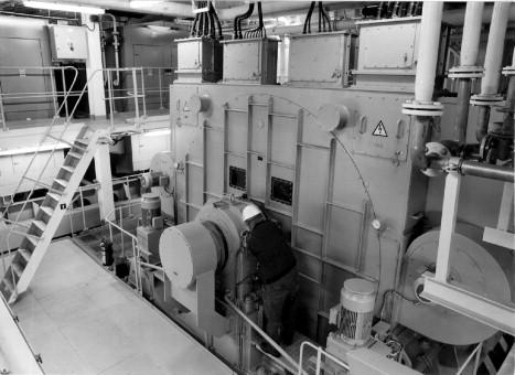 Marine Engines And Auxiliary Machinery ScienceDirect