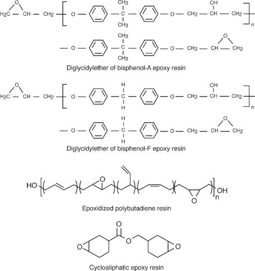 Bisphenol F - an overview   ScienceDirect Topics