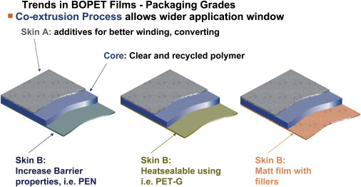 Oriented Polyester - an overview | ScienceDirect Topics