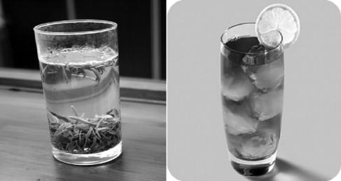 Iced Tea - an overview | ScienceDirect Topics