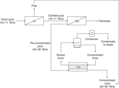 inductorless power supply converter circuit diagram tradeoficcom rh 11 16 7 marias grillrestaurant de